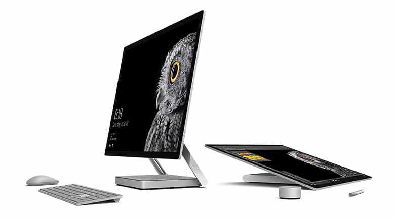 microsoft-surface-studio-3.jpg