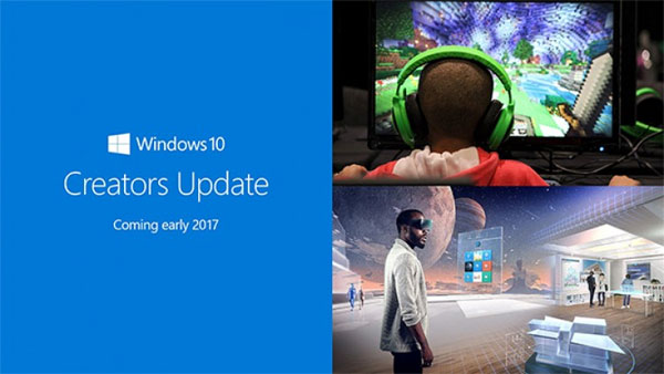 Windows-10-Creators-Update.jpg