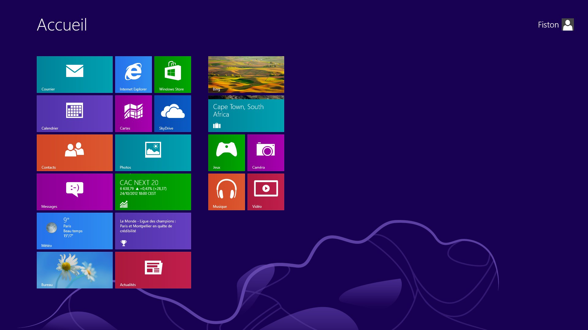 windows 8 ecran accueil.jpg